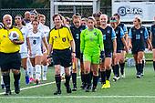 2021-09-15-DJ Centenary vs Stockton Womens Soccer