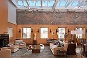 142 Duane Street Penthouse