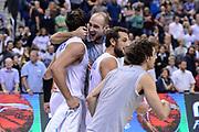 DESCRIZIONE : Berlino Berlin Eurobasket 2015 Group B Germany Germania - Italia Italy<br /> GIOCATORE : Marco Cusin<br /> CATEGORIA : Fair Play Ritratto Esultanza<br /> SQUADRA : Italia Italy<br /> EVENTO : Eurobasket 2015 Group B<br /> GARA : Germany Italy - Germania Italia<br /> DATA : 09/09/2015<br /> SPORT : Pallacanestro<br /> AUTORE : Agenzia Ciamillo-Castoria/M.Longo