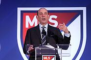 2018.01.18 MLS Commissioner's Address