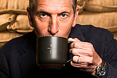 Howard Schultz Starbucks 2017-05