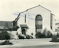 1923 Wilshire Country Club