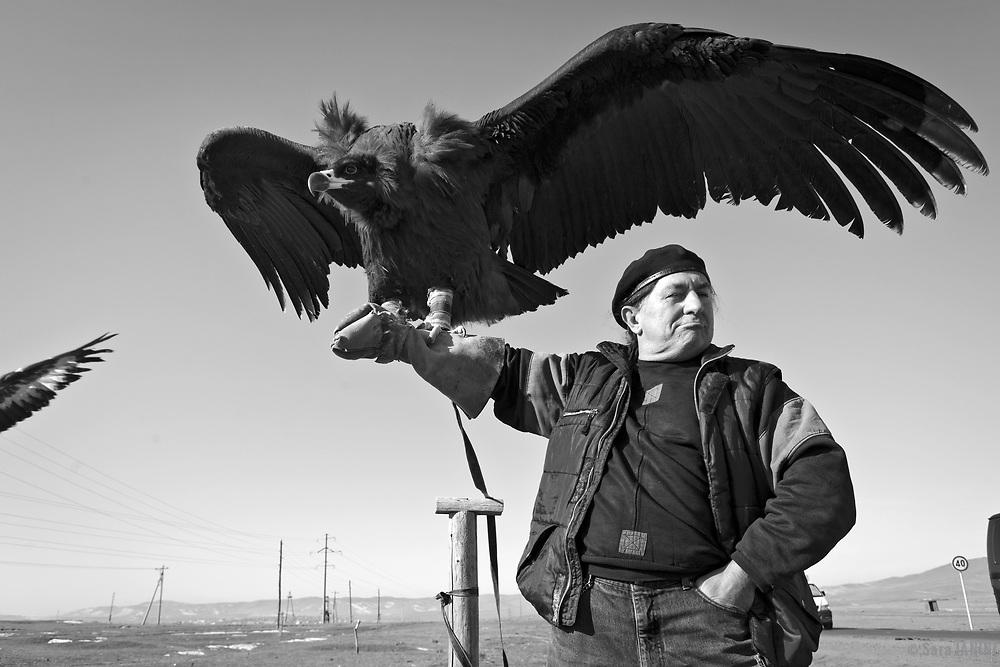 Mongolia, Asia
