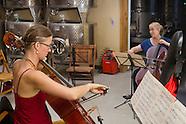 Weekend of Chamber Music II