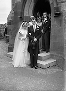 7/7/1952<br />