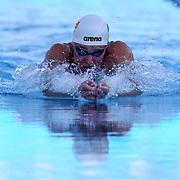 20180629 Nuoto : 55 Trofeo Settecolli