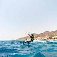 2020-07-29 Rif Raf, Eilat