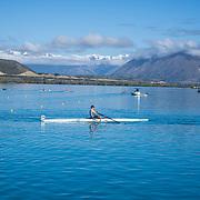 R2K 2018 (NZL)