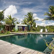 Hotel Txai. A spa in communion with nature | Hotel Txai. Un spa en communion avec la nature Adresses de charmes, adresses secrètes au Brésil