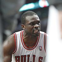 03-24 Raptors at Bulls