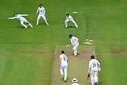 Hampshire County Cricket Club v Leicestershire County Cricket Club 220521