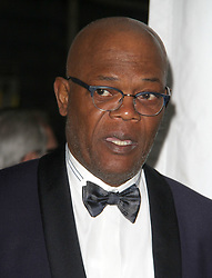 The 4th Hollywood Beauty Awards at Avalon in Hollywood, California on 2/25/18. 25 Feb 2018 Pictured: Samuel L. Jackson. Photo credit: River / MEGA TheMegaAgency.com +1 888 505 6342