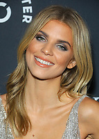AnnaLynne McCord at MAXIM Magazine's Official Release of their Sept./Oct. Issue Hosted by Cover Model Vita Sidorkina held at Nightingale on September 28, 2019 in Los Angeles, California, United States (Photo by © VipEventPhotography.com