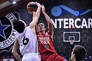 DESCRIZIONE : Roma Adidas Next Generation Tournament 2015 Armani Junior Milano Unipol Banca Bologna<br /> GIOCATORE : Davide Toffali<br /> CATEGORIA : tiro penetrazione<br /> SQUADRA : Armani Junior Milano<br /> EVENTO : Adidas Next Generation Tournament 2015<br /> GARA : Armani Junior Milano Unipol Banca Bologna<br /> DATA : 29/12/2015<br /> SPORT : Pallacanestro<br /> AUTORE : Agenzia Ciamillo-Castoria/GiulioCiamillo<br /> Galleria : Adidas Next Generation Tournament 2015<br /> Fotonotizia : Roma Adidas Next Generation Tournament 2015 Armani Junior Milano Unipol Banca Bologna<br /> Predefinita :
