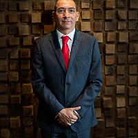 Juan Carlos Galarza