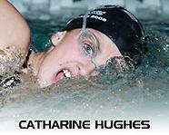 2011-05-02 Hamilton Aquatic Club