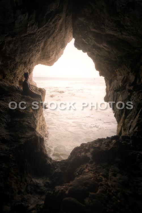 Pirates Cove San Luis Obispo