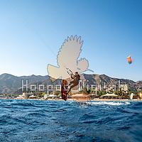 2021-01-02 Rif Raf, Eilat