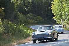 110 1960 Aston Martin DB4