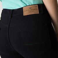 Portoblanco Jeans