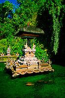 Holy Spring (and Bathing Pools), Sebatu (near Ubud), Bali, Indonesia