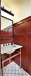5613_Montgomery_St_Chevy Chase_MD Master Bathroom