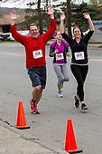 ROAD_RUNNING_HITS_Kingston 2014