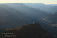 04: GRAND CANYON HOPI & MOHAVE POINTS SUNSET