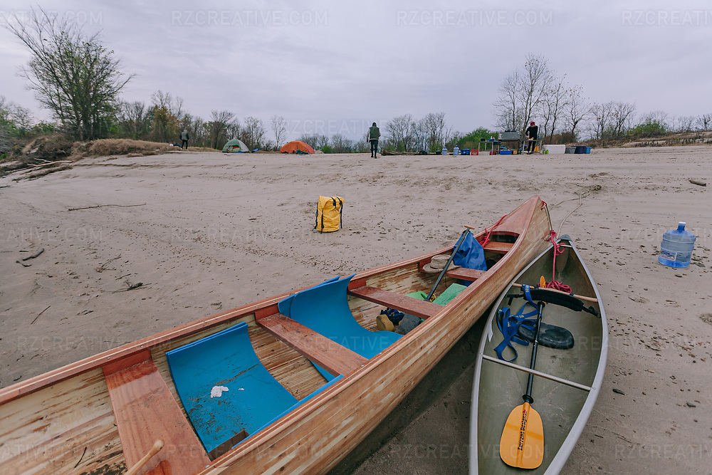 Photo © Robert Zaleski / rzcreative.com<br /> —<br /> To license this image for editorial or commercial use, please contact Robert@rzcreative.com