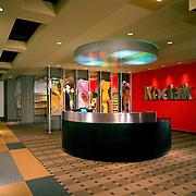 Kodak Lobby