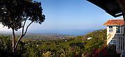 Kealakekua,  Island of Hawaii