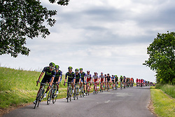 Radsport: 36. Bayern Rundfahrt 2015 / 5. Etappe, Hassfurt - Nuernberg, 17.05.2015<br /> Cycling: 36th Tour of Bavaria 2015 / Stage 5, <br /> Hassfurt - Nuernberg, 17.05.2015<br />   Impressionen
