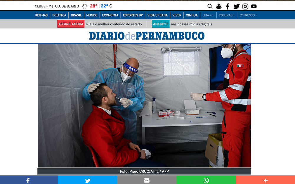https://www.diariodepernambuco.com.br/noticia/mundo/2021/04/italia-anuncia-reabertura-gradual-a-partir-do-final-de-abril.html