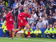 010915 Everton v Liverpool