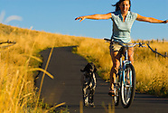Active Lifestyle Photos-Summer