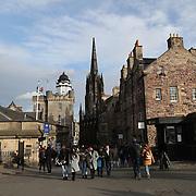 Images of Scotland including Edinburgh and the Isle of Skye.<br /> <br /> Image copyright Alex Menendez<br /> AlexMenendez.com<br /> www.AlexMenendez.photoshelter.com<br /> Twitter- @InstinctFilms<br /> Instagram- @FotoAlexM