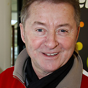 NLD/Hilversum/20100402 - Start Sterren.nl radiostation, Jan Keizer