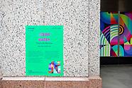 Metrotech | Jessie and Katey - Arts Brookfield