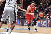 DESCRIZIONE : Milano Lega A 2015-16 Olimpia EA7 Emporio Armani Milano vs Obiettivo Lavoro Virtus Bologna<br /> GIOCATORE : Alessandro Gentile<br /> CATEGORIA : Penetrazione<br /> SQUADRA : Olimpia EA7 Emporio Armani Milano<br /> EVENTO : Campionato Lega A 2015-2016<br /> GARA : Olimpia EA7 Emporio Armani Milano Obiettivo Lavoro Virtus Bologna<br /> DATA : 08/11/2015<br /> SPORT : Pallacanestro <br /> AUTORE : Agenzia Ciamillo-Castoria/I.Mancini<br /> Galleria : Lega Basket A 2015-2016  <br /> Fotonotizia : Milano  Lega A 2015-16 Olimpia EA7 Emporio Armani Milano Obiettivo Lavoro Virtus Bologna<br /> Predefinita :