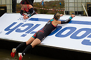 2018 Discovery Tough Mudder event images by Greg Beadle/ Beadle Photo