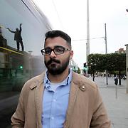 Pranav Darshan
