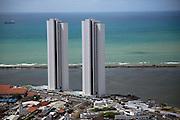 Recife_PE, 03 de Maio de 2012<br /> <br /> SECOM - Campanha Regional 2012<br /> <br /> Imagen areas<br /> <br /> Foto: LEO DRUMOND / NITRO