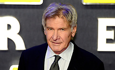 FILE: Harrison Ford