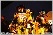 2011-09-05 George Clinton and Parliament Funkadelic