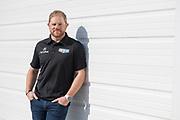 January 24-27, 2019. IMSA Weathertech Series ROLEX Daytona 24. #86 Meyer Shank Racing w/ Curb-Agajanian Acura NSX GT3, GTD: Justin Marks