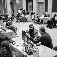WPOW 2015 Seminar and Portfol...