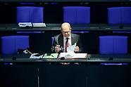 20201208 Bundestag Haushaltsdebatte
