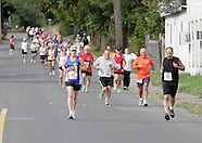 2010 Run4Downtown race