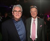 The Music Producers Guild Awards :Thursday, Feb 13. 2014 (Photo John Marshall/JM Enternational)