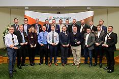 190221 - NKDC | North Kesteven Building Excellence Awards 2019